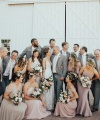 Celebrating_these_two_was_so_beautiful_and_fun21__samanthadroke_you_looked_like_an_angel___occ112_you27re_a_lucky_man21_28229~0.jpg
