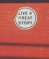 Design_a_life_you_love___ElsiedeWolfe.jpg