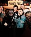 Halloween_festivities_with_this_crew______horrornights__UniversalHHN_.jpg