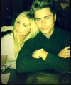 Happy_birthday_to_this_guy212121_Me_and__ZacEfron_a_couple_years_back_giving_you_blue_steel___missyoubuddy.jpg