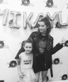 I_can_t_believe_my_lil_niece_Mikayla_is_7_today2121_Time_is_flying_by_so_fast_soon_she_s_gonna_be_asking_to_borrow_my_clothes____happybirthdaymikayla.PNG