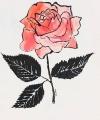 La_vie_en_rose____AndyWarhol.jpg