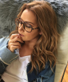My_girl__kristin_ess_does_it_again21_We_call_this___Caramel_chameleon_______Also_I_m_so_excited_to_share_the__kristin_ess_hair_care_line_launches_this_Sunday_on_Target_com_and.PNG