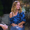 Tizzie Tuesday – Say My Name ft. Debby Ryan