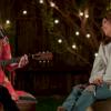 Tizzie Tuesday: Cool Kids by Echosmith ft. Sydney Sierota