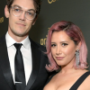 Amazon Prime Video's Golden Globe Awards After Party