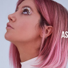 Ashley Tisdale Talks New Album 'Symptoms' And Finding Her Own Voice