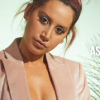 Ashley Tisdale's New Album 'Symptoms' Is a Love Letter to Herself