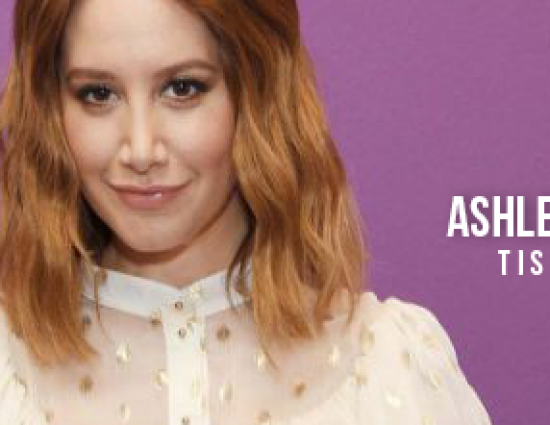 Ashley Tisdale Says She's Not Ready to Be a Mom Yet: 'I Have Options'